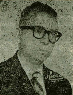 julio carva.jpg